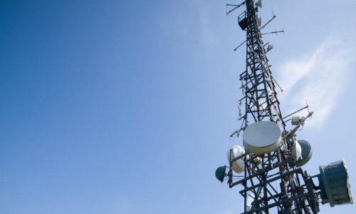 nastroj_radio_communication_antena